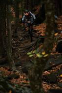 Photo of Tommy SHAPIRO at Thunder Mountain, MA