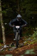 Photo of Scott CONVERSE at Thunder Mountain