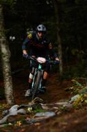 Photo of Thomas PROCK at Thunder Mountain