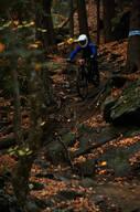 Photo of Alison CROCKER at Thunder Mountain