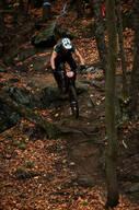 Photo of Aidan WOLOSZYN at Thunder Mountain
