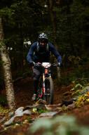 Photo of Jacob KIRCHNER at Thunder Mountain