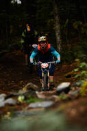 Photo of Shain GORMAN at Thunder Mountain