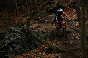 Photo of Patrick HEAL at Thunder Mountain