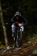Photo of Colby BENOIT at Thunder Mountain, MA