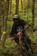 Photo of Kevin WILSON at Thunder Mountain