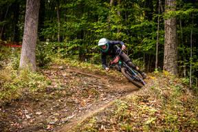 Photo of Ethan ZYSMAN at Thunder Mountain