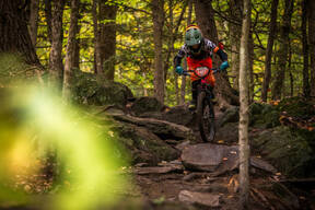 Photo of Noah COUTURE at Thunder Mountain, MA