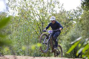 Photo of Marcus SANDERSON at Penshurst