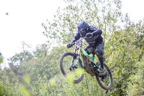 Photo of Simon ROBERTS (gvt2) at Penshurst
