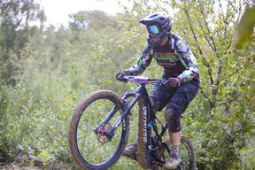 Photo of Katie DRAKE at Penshurst