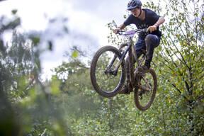 Photo of Finley TAYLOR at Penshurst