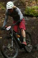 Photo of Daniel JOHNSON at Thunder Mountain, MA