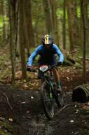 Photo of Gavin WIGGIN at Thunder Mountain