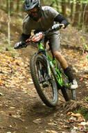 Photo of Christopher POKORNEY at Thunder Mountain