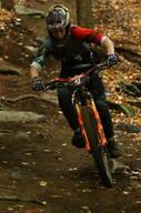 Photo of Liam NICHOLS at Thunder Mountain