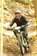 Photo of Nathan KLEINSCHMIDT at Thunder Mountain