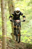 Photo of Ajay NAGY at Thunder Mountain