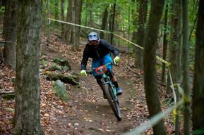 Photo of Jason SCHEIDING at Thunder Mountain