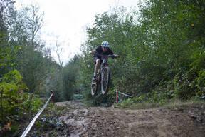 Photo of Sam FELLOWS at Penshurst