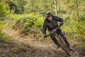 Photo of Mike JOSEPH at Penshurst