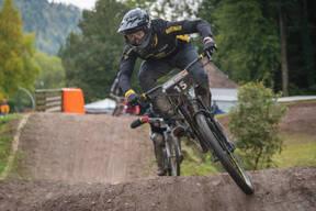 Photo of Ingo KAUFMANN at Wolfach