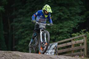 Photo of Raphael UNGEFUG at Wolfach