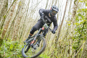 Photo of Neal BURTON at Queen Elizabeth Country Park