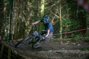 Photo of Ollie MANT at Gawton