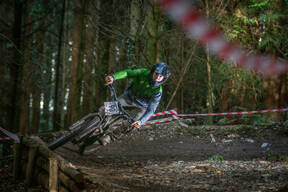 Photo of Neil FOWLER at Gawton