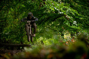 Photo of Edward ARMSTRONG at Queen Elizabeth Country Park