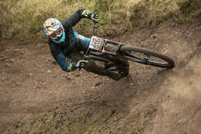 Photo of Dan SLACK at Ae Forest