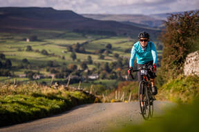 Photo of Emel PERRY at Swaledale