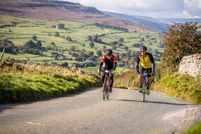 Photo of Lee MARSHALL (opn) at Swaledale