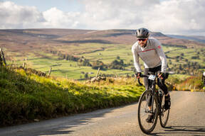 Photo of Jamie FINLAY at Swaledale