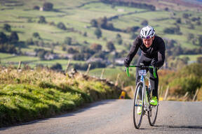 Photo of Ian Alex COOK at Swaledale