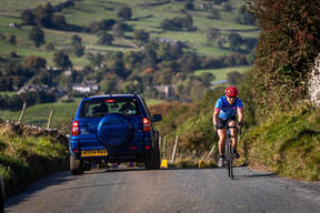 Photo of Andrew PIERI at Swaledale