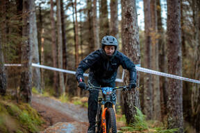 Photo of Liam SMITH at Fort William