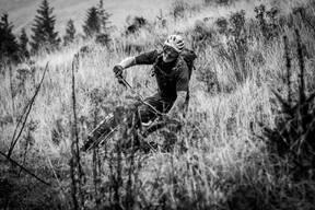 Photo of Rider 7999 at Fort William