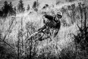 Photo of Cameron BELL at Fort William