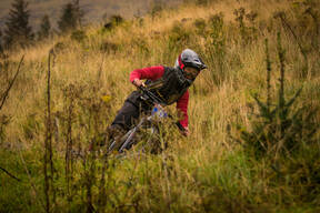 Photo of Harris CAMPBELL at Fort William