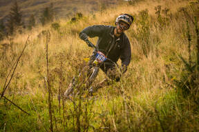 Photo of Lee MORRISON at Fort William