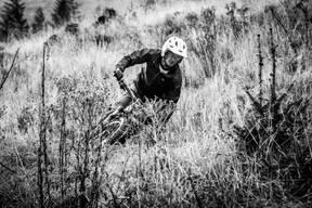Photo of Rider 138 at Fort William
