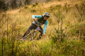 Photo of James TURNBULL at Fort William