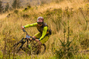 Photo of Ryan O'DONNELL at Fort William