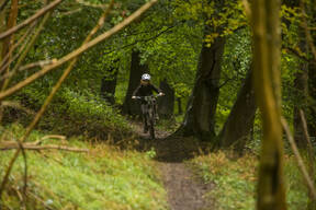 Photo of Lewis WILLIAMSON at Queen Elizabeth Country Park