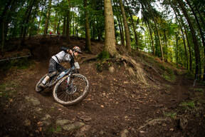 Photo of Fin MCINTYRE at FoD