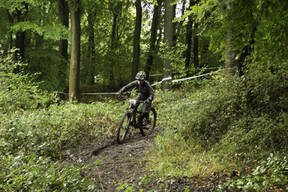 Photo of Tom NEWALL at Queen Elizabeth Country Park