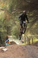 Photo of Daragh O'SEALBHAIGH at The GAP