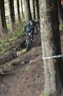 Photo of Uinseann O'SEALBHAIGH at The GAP